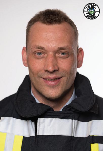 Dennis Balzer