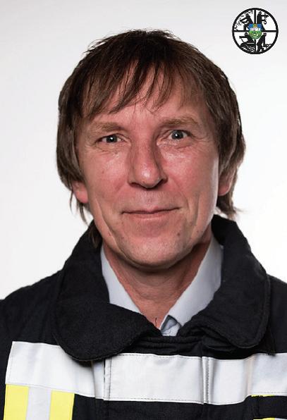 Frank Leschke