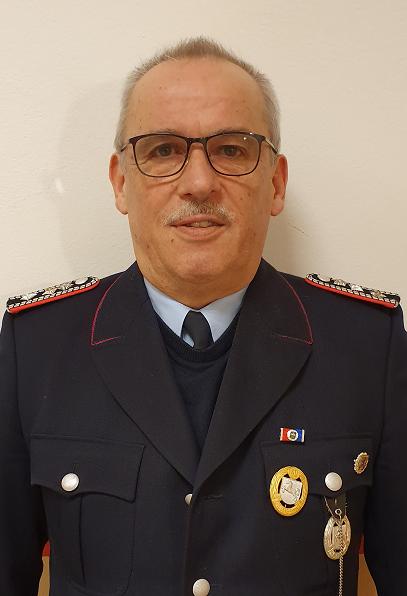 Martin Meinecke