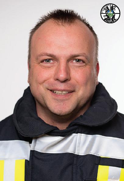 Steffen Reinert